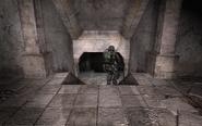 XrEngine 2012-06-04 10-44-53-58