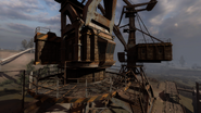 XrEngine 2013-07-04 16-55-13-08