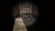 XrEngine 2013-07-06 23-34-07-65