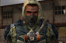 Icon CS character freedom 2 mask.png