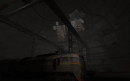 XrEngine 2012-06-04 11-21-07-64
