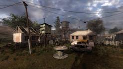 XrEngine 2013-01-28 19-44-36-03