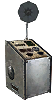 Сканер присутствия мутантов(ico).png
