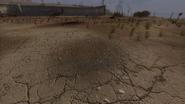 XrEngine 2013-01-01 16-10-13-79