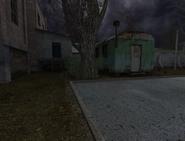 Skrzynia pod domkiem 1