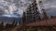 XrEngine 2012-03-17 18-51-50-37