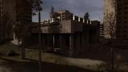 XrEngine 2012-10-25 20-15-00-12