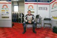 Photo Sergey Grigorovich International German Superbike Championship 5