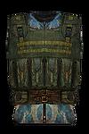 Иконка ЧН-1.png