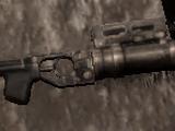GP-25 Koster