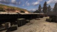 XrEngine 2012-04-23 14-51-04-42