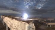 XrEngine 2013-01-26 14-29-41-41