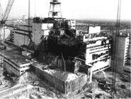 Reaktor nr. 4