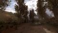 XrEngine 2012-04-23 14-34-44-81