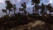 XrEngine 2013-07-09 16-03-52-02