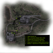 Map agroprom2222