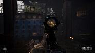 Stalker 2 Heart Of Chernobyl Scope.c1e7d15f