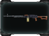 RP-74