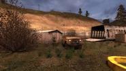 XrEngine 2012-03-17 19-39-43-56