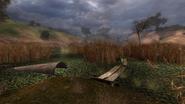 XrEngine 2013-07-07 22-40-27-33