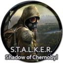 STALKER-icon.png