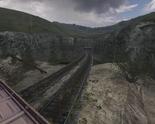 Build 1114 escape koanyvrot screenshot 1