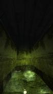 S.T.A.L.K.E.R. Shadow of Chernobyl Screenshot 2020.09.09 - 22.39.31.25