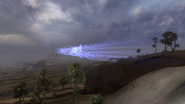 XrEngine 2013-01-26 14-40-39-68