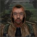 Icon Freeman