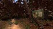 XrEngine 2012-03-17 20-10-57-77