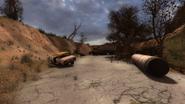 XrEngine 2012-03-17 20-17-04-93