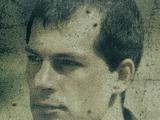 Alexander Degtyarev