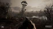 Stalker 2 Heart Of Chernobyl The Swamp.01673ae9