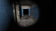 XrEngine 2013-07-17 15-03-12-41
