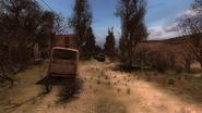 XrEngine 2012-03-17 19-42-31-91