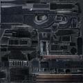 Текстура P90