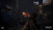 Stalker 2 Heart Of Chernobyl Destruction.5bafe67c