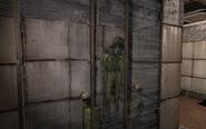 XrEngine 2012-06-04 18-20-52-41