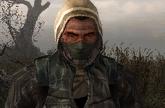 Bandyci ikona CS 1