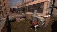 Fabryka w Jantarze CN 4