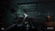 Stalker 2 Heart Of Chernobyl Gauss Rifle.e594f6cb