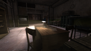 XrEngine 2012-04-23 14-50-13-28