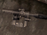 PSO-1 scope
