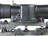 SUSAT scope