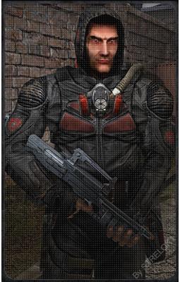 Kapitan Iwancow