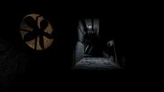 XR 3DA 2012-03-17 14-29-20-38
