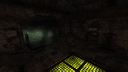 XrEngine 2012-03-17 20-16-12-14