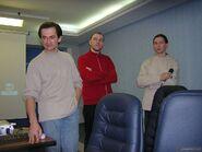 PROF Koan Yava EngPress 2004