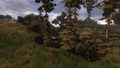 XrEngine 2012-04-23 14-45-50-18