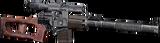 Wintar BC model 2.png